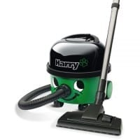 Numatic Harry HHR 200